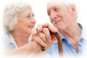 Services for granting Lasting Powers of Attorney
